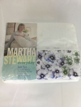 "Set of 4 Martha Stewart Collection Macys Maidenhair Fern Yellow Plates 11 3//8/"""