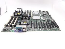 HP 606200-001 ML/DL370 G6 System Board - $234.74