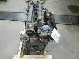 2016 Fiat 500 ENGINE MOTOR 2.4L - $1,089.00