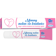 Mammy MELEM for Nipple Care prevents the nipple cracks 20ml - $19.79