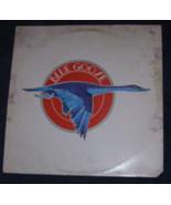 Blue Goose LP Fast Eddie Clarke Motorhead - $21.99