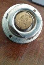 THERMOSTAT MADE IN USA!   44mm 195G 8187 image 2