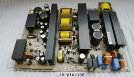 VIZIO VP42HDTV POWER SUPPLY BOARD 6709900019A 68709M0031A/5 - $44.54
