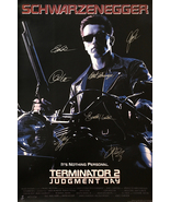 Terminator 2  2 thumbtall
