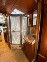 2006 Newmar Mountain Aire FOR SALE IN Dawson Creek, BC V1G3A3 canada image 3