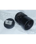 Leica Leitz Wetzlar ELMARIT-R 90mm f/2.8 Lens Made In Germany #2 - $335.00