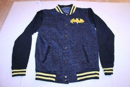 Men's Batman S Jacket DC Comics - $18.49