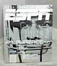 ESPN Magazine July 26 1999 Lawrence Phillips Matt Williams Lamar Odom - $5.93