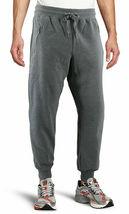 Men's Athletic Running Sport Workout Fitness Gym Zip Pocket Jogger Sweat Pants image 15