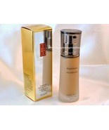 Intervene Liquid Foundation Makeup Soft Wheat 09 Full Size SPF 15 New In... - $14.80