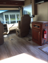 2018 Forest River Legacy SR 340 38C for sale by Owner - Myrtle beach, SC 29588 image 4