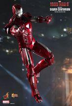 Iron man 3 mark xxxiii silver centurion 8 thumb200