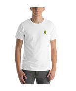 iFC Volt Green Cadet Short-Sleeve Unisex T-Shirt - $22.50+