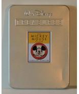 Walt Disney Treasures The Mickey Mouse Club - $18.40