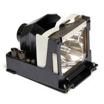 Canon LV-LP16 LVLP16 Lamp In Housing For Projector Model LV5200 - $33.89