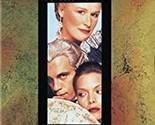 Dangerous Liaisons (DVD) Glenn Close & John Malkovich