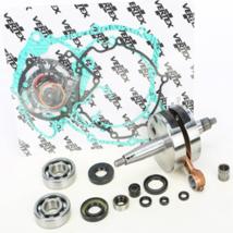 Hot Rods Bottom End Crankshaft Kit Suzuki 01-03 RM 125 CBK0074 - $272.00
