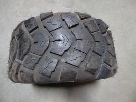 Kenda AT22x10-10 Road Go ATV Tire New image 4