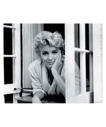 *Marilyn Monroe Window Wall Poster Art 08x10 Free Shipping - $11.00