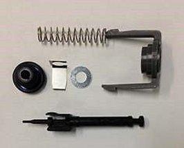 K&L Choke Starter Start Plunger Carb FZR600 YZF750 FZR1000 FZR 600 1000 ... - $34.95