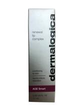 Dermalogica Age Smart Renewal Lip Complex 0.06 OZ - $19.89