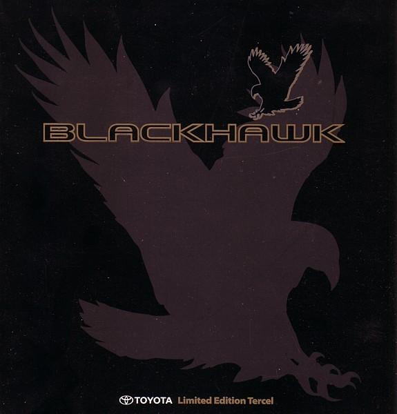 96toyotatercelblackhawk