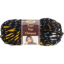 Zaps Yarn-Quickfire - $5.76 CAD