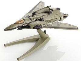 New Bandai Macross Delta VF-171 Nightmare Plus Fighter Model from Japan - $16.97