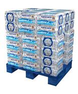 Member's Mark Purified Bottled Water (16.9 oz. ... - $495.99