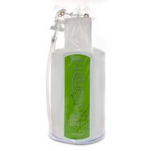Original Spring Green™ Gallon/128 oz Moisturizing Bath & Shower Gelée - $109.99