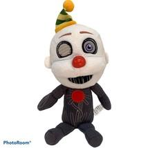 5 Nights At Freddys Funko Sister Location Stuffed Animal Plush Toy, Ennard - $19.34