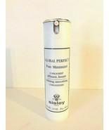 Sisley Global Perfect Pore Minimizer 30ml / 1oz - Opened 90% Full - $120.84