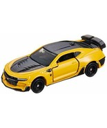 Tomica Dream Tomica No.151 Transformers Bumblebee - $15.29