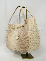 NWT Brahmin Amy Tote/Shoulder Bag in Blossom Melbourne - $249.00