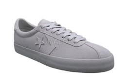 Unisex Converse Breakpoint Ox Light Surplus Casual Shoes [155783C] - $37.99