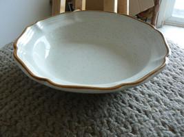 Mikasa Barronial soup bowl 9 available - $3.56
