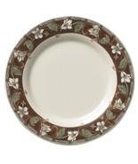 Pfaltzgraff Mission Flower Dinner Plate - $24.74