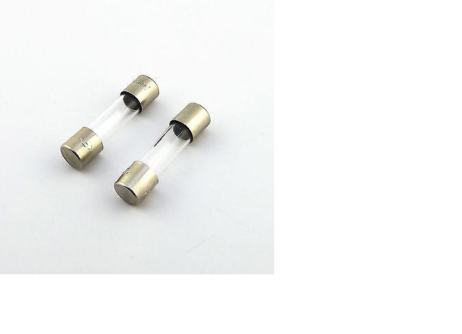 4a 250v 5x20mm De Cerámica De Fusibles T 1pcs-Bel