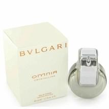 OMNIA CRYSTALLINE by Bvlgari Body Lotion 3.3 oz for Women - $33.05