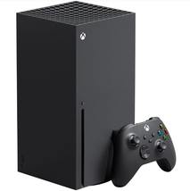 Newest Microsoft Xbox Series X 1TB Console - Ready to Ship image 2