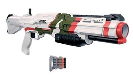 Halo Boomco Unsc M45D Blaze Of Glory Blaster - $31.22