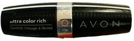 Avon Ultra Color Rich Sheer Mocha U504 New, Discontinued Shade - $16.14