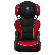 Evenflo Big Kid High Back Booster Car Seat, Denver NEW - $48.26
