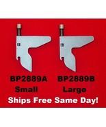 LEE Lg + Sm Primer Arm Assy for Breech Lock, Turret, Classic  BP2889A + ... - $21.70