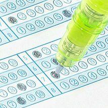 Zebra Mechanical Pencil Delguard 0.7mm, White Body (P-MAB85-W) image 10