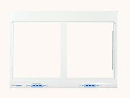 3551JJ1069S LG Cover Assembly Tv Genuine OEM 3551JJ1069S - $67.86
