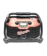 Milwaukee Cordless Hand Tools 49-24-0200 - $59.00