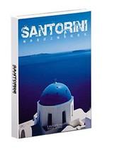 World Beauty Places Postcard Post Card Pack Depicting World Travel-Santorini - $12.98