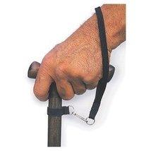Mountain Properties Cane Accessories [Cane Wrist Strap] (EA-1) - $8.99