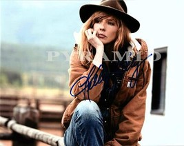 Kelly Reilly Autographed Signed Yellowstone Tv Series 8x10 Photo w/COA -62115 - $48.00